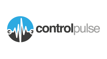 Logo for Controlpulse.com