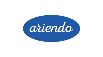Logo for Ariendo.com