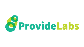 Logo for Providelabs.com