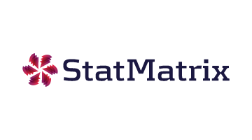 Logo for Statmatrix.com