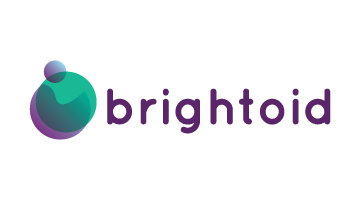 Logo for Brightoid.com