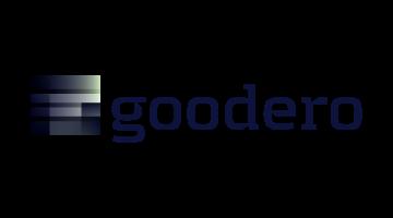 goodero.com