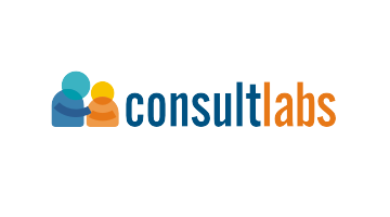 Logo for Consultlabs.com