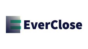 Logo for Everclose.com
