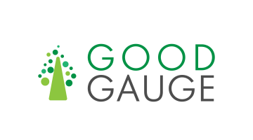 Logo for Goodgauge.com