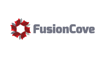 Logo for Fusioncove.com