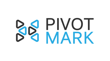 Logo for Pivotmark.com