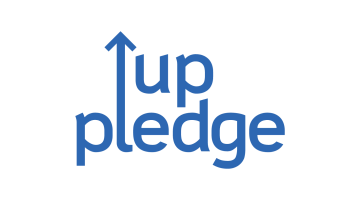Logo for Uppledge.com