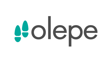 Logo for Olepe.com