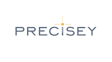 Logo for Precisey.com