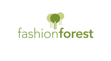 Logo for Fashionforest.com