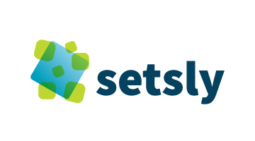 Logo for Setsly.com