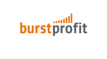 Logo for Burstprofit.com