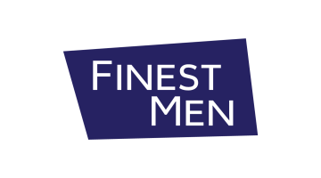 Logo for Finestmen.com