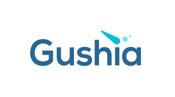 gushia.com