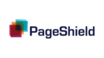 Logo for Pageshield.com
