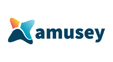 Logo for Amusey.com
