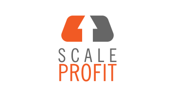 Logo for Scaleprofit.com