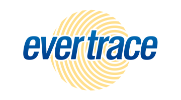 Logo for Evertrace.com