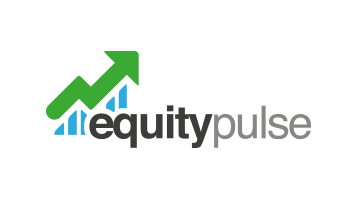 Logo for Equitypulse.com