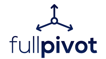 Logo for Fullpivot.com