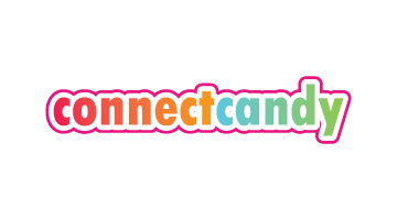 Logo for Connectcandy.com
