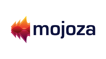 Logo for Mojoza.com