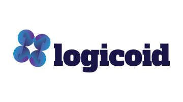 Logo for Logicoid.com