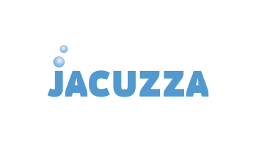 Logo for Jacuzza.com
