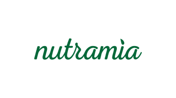 Logo for Nutramia.com