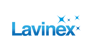 Logo for Lavinex.com