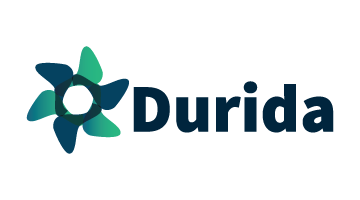 Logo for Durida.com
