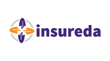 Logo for Insureda.com