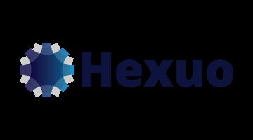 hexuo.com
