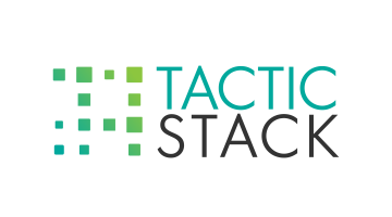 Logo for Tacticstack.com