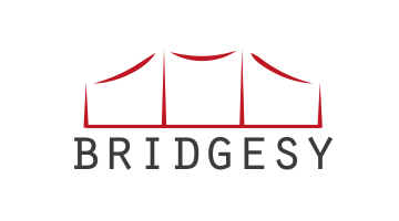 Logo for Bridgesy.com