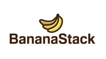 Logo for Bananastack.com