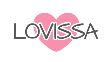 Logo for Lovissa.com