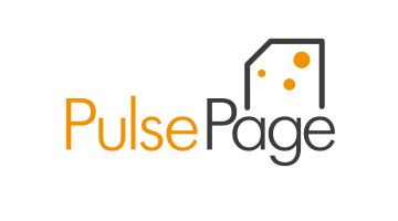 Logo for Pulsepage.com