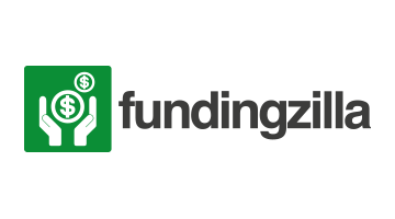 Logo for Fundingzilla.com