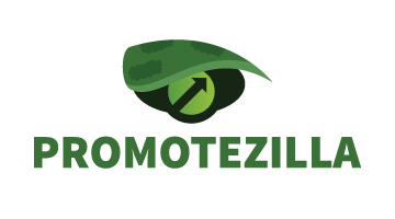 Logo for Promotezilla.com
