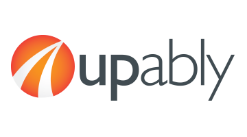 Logo for Upably.com