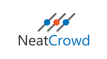 Logo for Neatcrowd.com