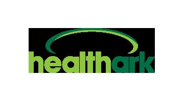healthark.com