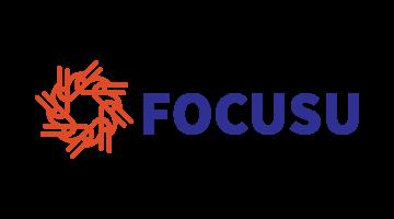 focusu.com