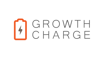 Logo for Growthcharge.com