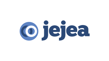 Logo for Jejea.com