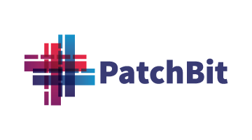Logo for Patchbit.com