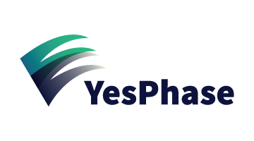 Logo for Yesphase.com