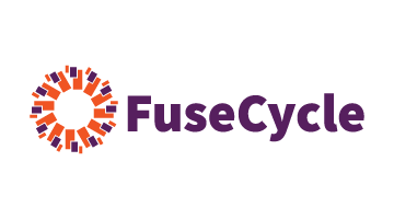 Logo for Fusecycle.com